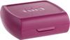 Fuel - Fuel K2 Sandwich Box - 240ml - Raspberry