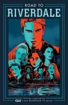 Road to Riverdale 1 - Mark Waid (Paperback)