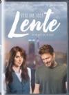 Sy Klink Soos Lente (DVD) Cover
