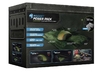 ROCCAT Kone Pure USB Gaming Mouse Military Bundle - Camo Charge