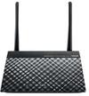 ASUS - DSL-N16 300Mbps Wi-Fi VDSL/ADSL Modem Router
