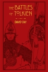 Battles of Tolkien - David Day (Paperback)
