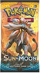 Pokémon TCG - Sun & Moon Booster (Trading Card Game)
