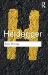 Basic Writings: Martin Heidegger - Martin Heidegger (Paperback)