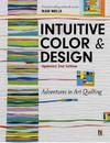 Intuitive Color & Design - Jean Wells (Paperback)