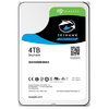 Seagate - SkyHawk 4TB 3.5 inch Surveillance Serial ATA III 64mb cache Internal Hard Drive