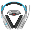 Astro Gaming Headset Kit - A40 + Mixamp M80 - Light Grey (Xbox One)