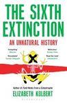 Sixth Extinction - Kolbert (Paperback)
