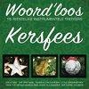 Sean Butler - Woord'Loos - Kersfees (CD)