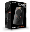 ASTRO Gaming - MIXAMP Pro Sound Card - Black (PS4/PS3/PC)