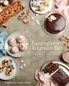 Lamingtons & Lemon Tart - Darren Purchese (Hardcover)