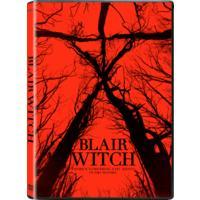 Blair Witch (DVD)