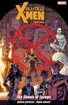 All New X-Men: Inevitable Volume 1 - Dennis Hopeless (Paperback)