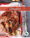 Quick and Tasty 6: Chicken - Samestelling (Paperback)