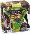 Trivial Pursuit - Dinosaurs