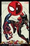 Spider-Man / Deadpool Volume 1 - Joe Kelly (Paperback)