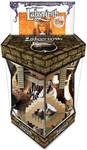 Labyrinth Gift Set (Region A Blu-ray)