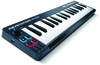M-Audio Keystation Mini 32 USB Midi Keyboard Controller (Black)