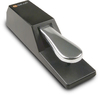 M-Audio SP-2 Keyboard Sustain Pedal (Opened Box Unit)