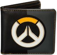 Overwatch – Logo Wallet - Cover