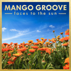 Mango Groove - Faces to the Sun (CD)