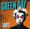 Green Day - Dos (CD)