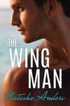 The Wingman - Natasha Anders (Paperback)