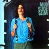 James Taylor - Mud Slide Slim (CD)