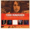 Todd Rundgren - Original Album Series (CD)