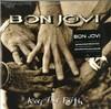 Bon Jovi - Keep the Faith (Vinyl)