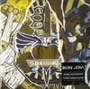 Bon Jovi - What About Now (Vinyl)