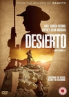 Desierto (DVD)