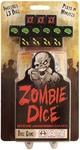 Zombie Dice (Dice Game)