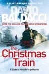 Christmas Train - David Baldacci (Paperback)