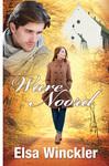 Ware Noord - Elsa Winckler (Paperback)