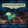 Arkham Horror: The Card Game (Card Game)