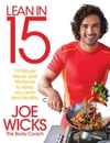 Lean In 15 - Joe Wicks (Paperback)