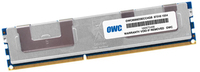 OWC 4GB 1066MHz DDR3 DIMM Memory Module for Mac Pro (Mac Pro 8-core / Quad-core Xeon systems) - Cover