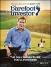 The Barefoot Investor - Scott Pape (Paperback)