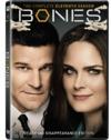 Bones - Season 11 (DVD)