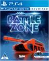 Battlezone (PS4)