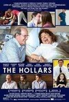 Hollars (Region A Blu-ray)