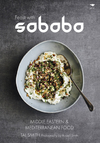 Feast With Sababa - Russell Smith (Paperback)