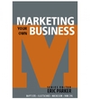 Marketing Your Own Business - Annie Baptiste (Paperback)