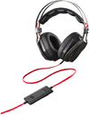 Cooler Master - MasterPulse Over-Ear Gaming Headset with Bass FX (PC/Gaming)