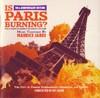 Maurice Jarre - Is Paris Burning / O.S.T. (CD)