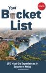 Your Bucket List - Patrick Cruywagen (Paperback)