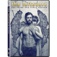 The Leftovers - Season 3 (DVD)