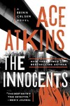 The Innocents - Ace Atkins (Paperback)
