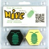 Hive - The Pillbug Expansion (Board Game)